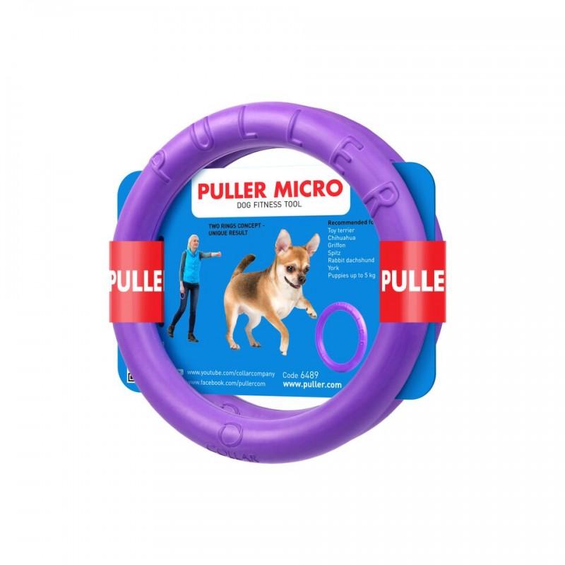 PULLER MICRO 12,5CM